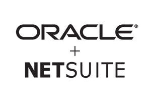 Oracle-Netsuite