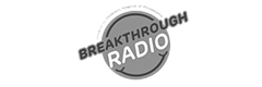 BREAKTHROUGH RADIO
