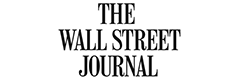 WALLSTREET JOURNAL