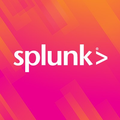 Splunk - Turn Data Into Everything